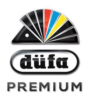 dufa_premium_logoweb