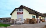 Meffert-Baltica-official-foto-(korrigiert)_WEB