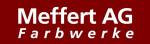MeffertAG_logo_WEB