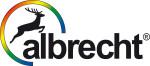Albrecht-Logo_WEB
