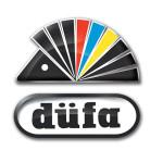 Dufa_3D_shadow_WEB