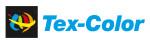 TexColor-Logo_WEB