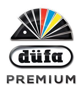 dufa_premium_logo_web2016prod