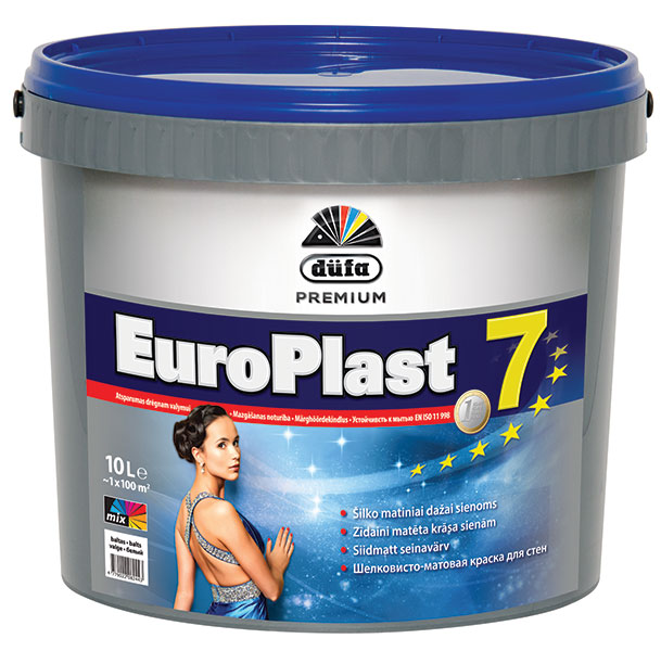 EuroPlast 7