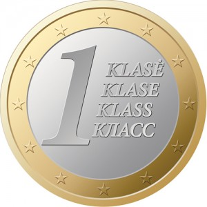 Europlast_1st_class_WEB