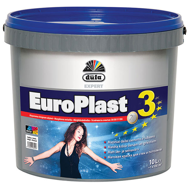 Europlast_3_dufa_lv