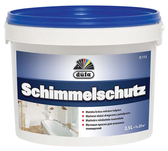 dufa_schimmelschutzfarbe_web2019