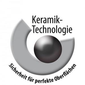 Kerapaint-Technologie-2_WEB