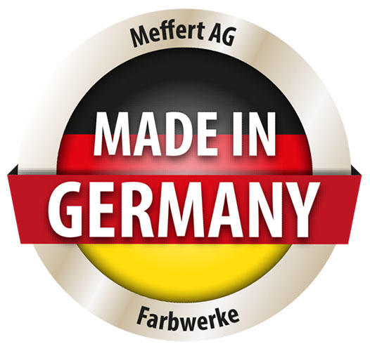 made-in-germany_web2020