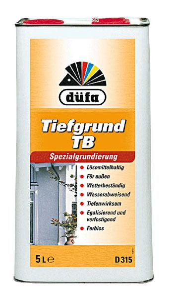 Tiefgrund-TB-New_dufa_lv