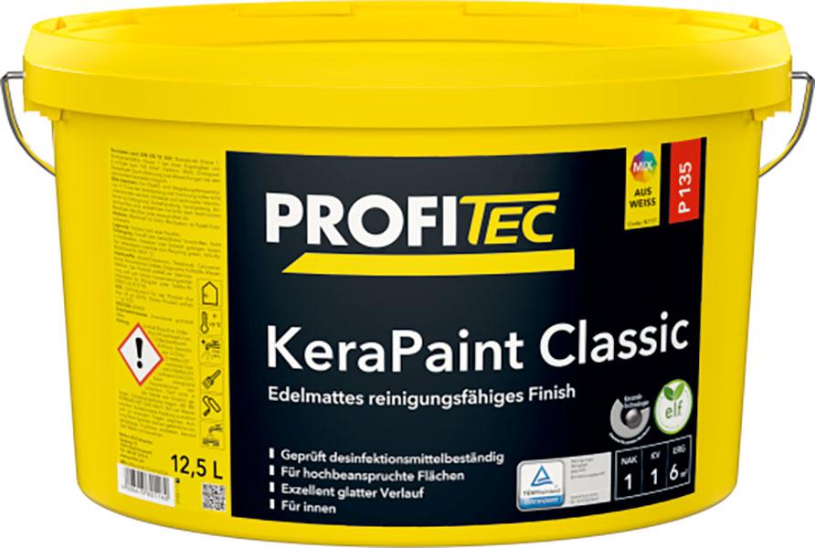 p-135-kerapaint_classic_web2021