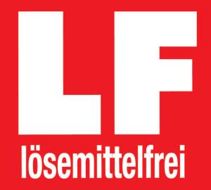 LF-Logo-WEB