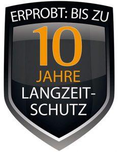 10_jahre_langzeitschutzweb2016