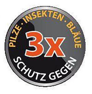 3x_schutz_web2017