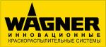 55х24_logo_dufa_lv