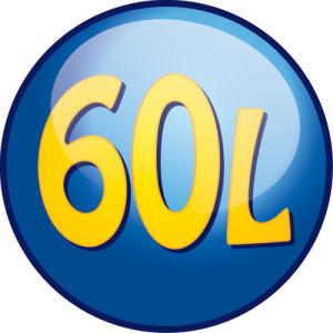 60l_WEB
