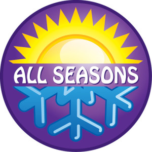 All_Seasons_WEB