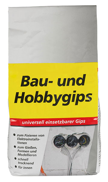 bau-_und_hobbygips_2021_web2021