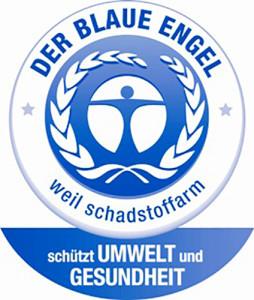 DER-BLAUE-ENGEL_WEB