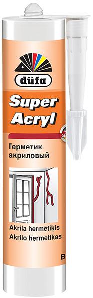 dufa-super-acryl_web2021