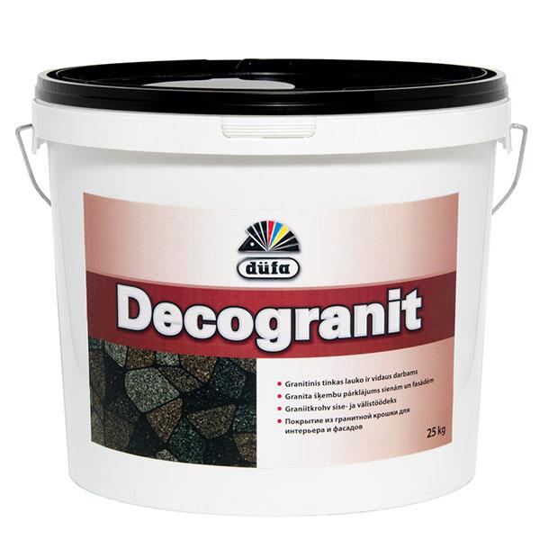 Dufa_Decogranit_dufa_lv