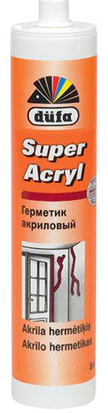 Super Acryl