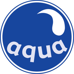 aqua_WEBjpg