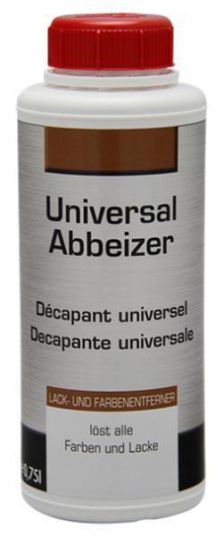 universal_abbeizer_web2021