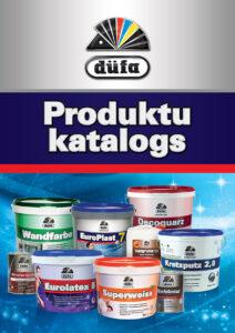 dufa-produktu-katalogs-front-page