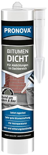 pronova-bitumendicht-schwarz_web2020