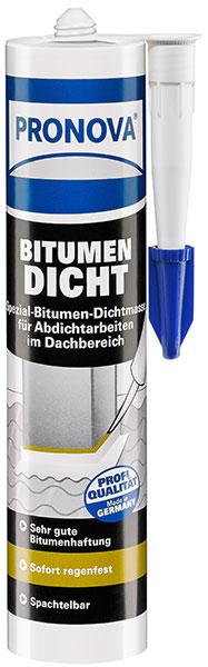 Bitumen Dicht
