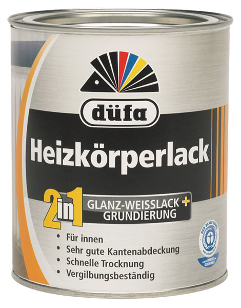 dufa_2in1_heizkoerperlack_de_web2018