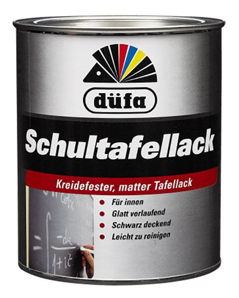 dufa_schultafellack_750ml_web2018