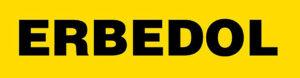 erbedol_logo_web2021