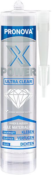 pa-pronova-x-power-ultraclear-ks_web2021