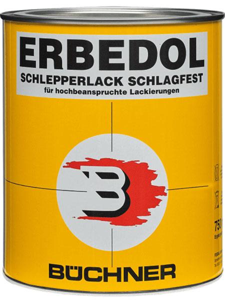 schlepper-und-landmaschinenlack-erbedol_web2021